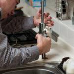 plumber-blog-posts-10