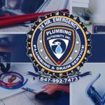 plumbing-authority
