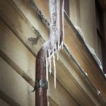 dont-freeze-your-finances-with-frozen-pipes