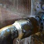 old-leaky-pipes