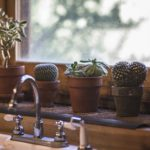 tips-for-buying-a-new-faucet