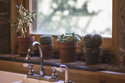 Tips for Buying a New Faucet