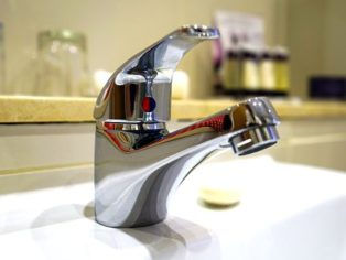 Tips for Buying a New Faucet2