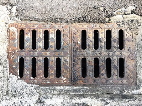 Winter Care for Drains