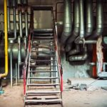 caring-for-your-hydronic-heating-system2