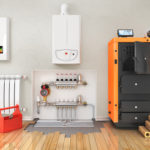 heating-concept-underfloor-heating-with-collector-in-the-room