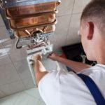 repairman-during-work-in-bathroom-2