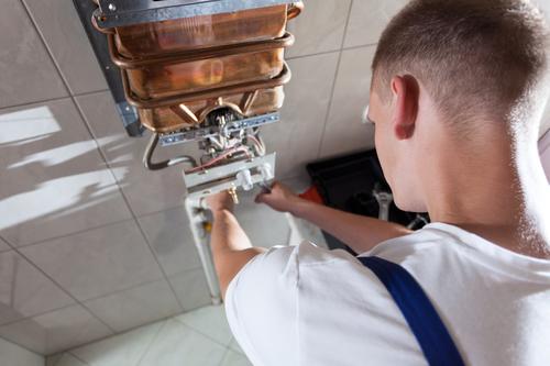 repairman-during-work-in-bathroom