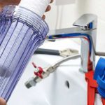 why-you-need-a-water-filtration-system