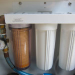 why-you-need-a-water-filtration-system2