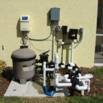 why-you-need-a-water-filtration-system3
