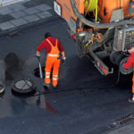 how-grease-buildup-damages-sewer-systems3