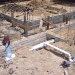 how-grease-buildup-damages-sewer-systems4