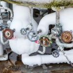 valve-for-nitrogencontrol-in-factory