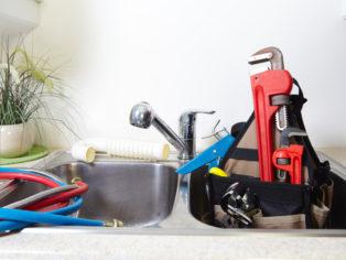 Why DIY Plumbing Repair is Rarely a Good Idea