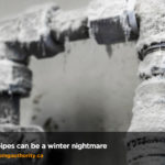 Frozen-pipes-can be a winter-nightmare