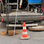 keeping-roots-from-growing-in-sewer-lines-3