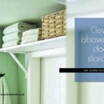 clever-above-the-door-storage