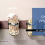 diy-delight