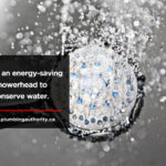 install-an-energy-saving-showerhead-to-conserve-water