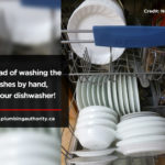 instead-of-washing-the-dishes-by-hand-fill-your-dishwasher