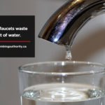 leaky-faucets-waste-a-lot-of-water
