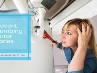 Prevent-plumbing-horror-stories(1)