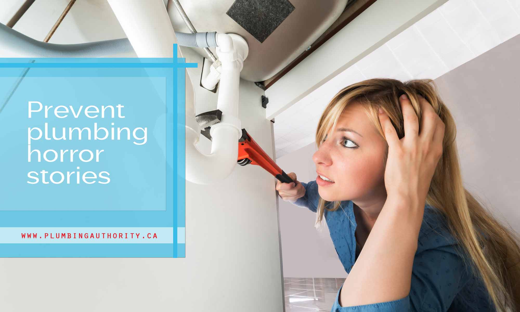 Prevent-plumbing-horror-stories(1)