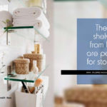 these-shelves-from-ikea-are-perfect-for-storage
