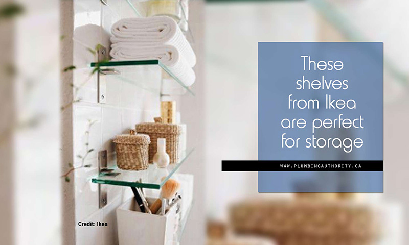 hese-shelves-from-Ikea-are-perfect-for-storage