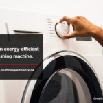 use-an-energy-efficient-washing-machine