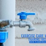 exercise-care-when-thawing-frozen-pipes