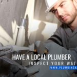 have-a-local-plumber-inspect-your-water-lines