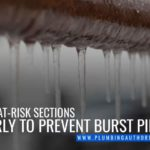 identify-at-risk-sections-early-to-prevent-burst-pipes