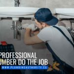let-a-professional-plumber-do-the-job