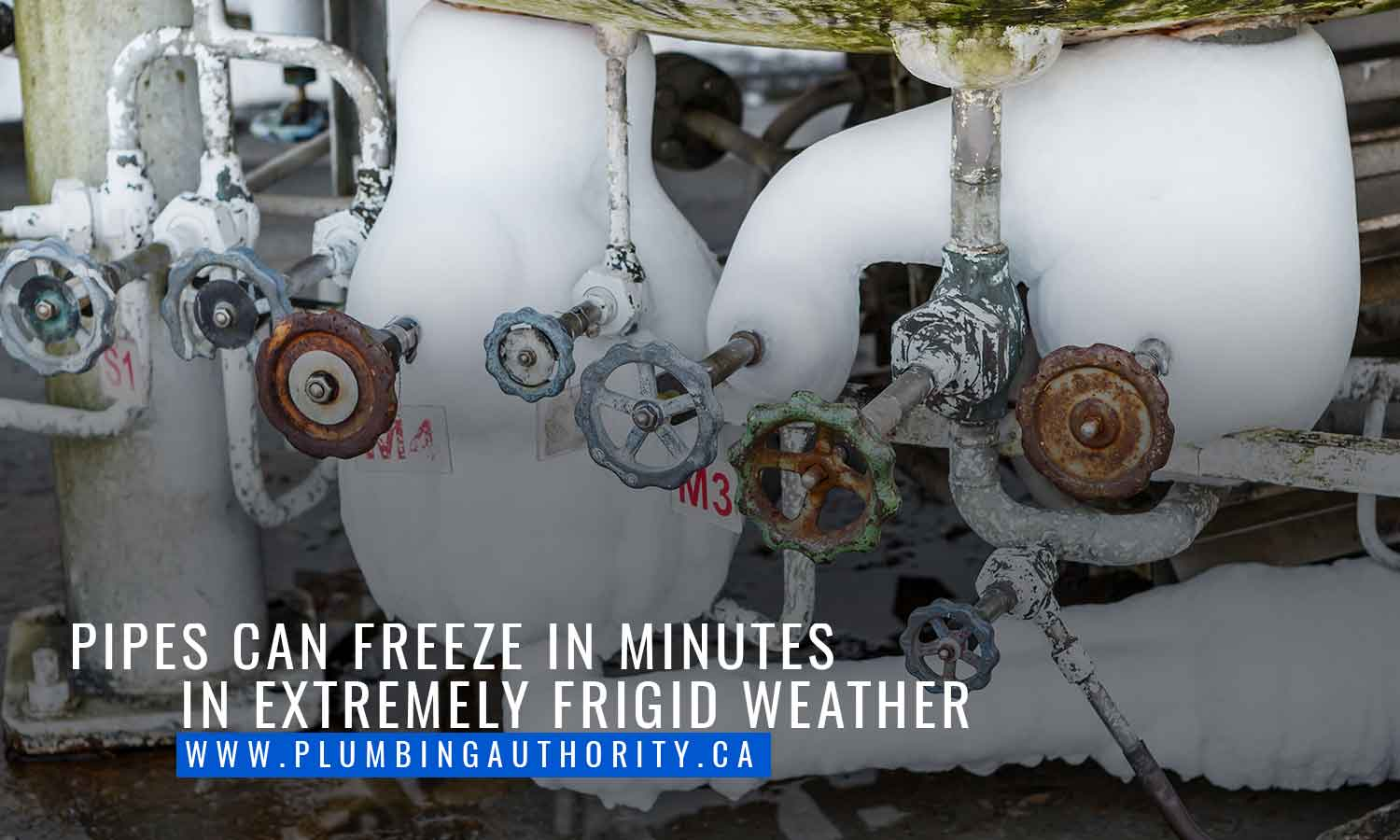 Pipes-can-freeze-in-minutes-in-extremely-frigid-weather