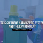 Toxic-cleaners-harm-septic-systems-and-the-environment