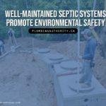 well-maintained-septic-systems-promote-environmental-safety