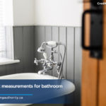 get-exact-measurements-for-bathroom-fixtures