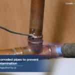 replace-corroded-pipes-to-prevent-water-contamination