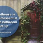 an-outhouse-is-the-quintessential-cottage-bathroom-set-up