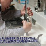 hiring-a-plumber-is-essential-for-kitchen-remodelling
