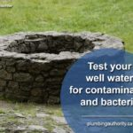 test-your-well-water-for-contaminants-and-bacteria