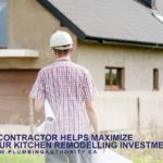 the-right-contractor-helps-maximize-your-kitchen