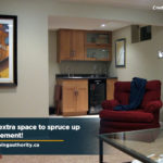 use-the-extra-space-to-spruce-up-your-basement