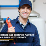 call-a-licensed-and-certified-plumber-when-your-drain-needs-service