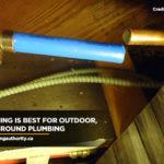 pex-tubing-is-best-for-outdoor-underground-plumbing