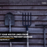 protect-your-water-lines-from-shovel-attacks-to-prevent-damage