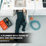 choose-a-plumber-with-years-of-experience-and-knowledge