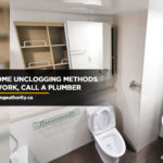 if-at-home-unclogging-methods-dont-work-call-a-plumber